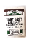 Lady Grey Tea Bags